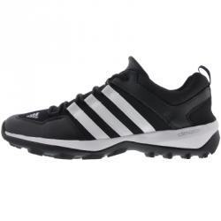 adidas Climacool Daroga Plus Canvas Spor Ayakkabı