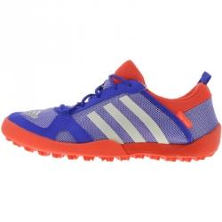adidas Daroga Two Spor Ayakkabı