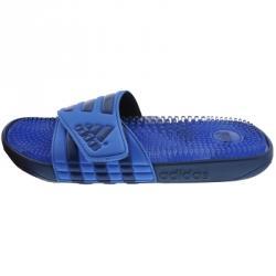 adidas Adissage Gr Footbed Terlik