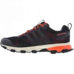 adidas Response Trail 21 Spor Ayakkabı