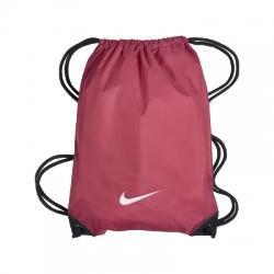 Nike Fundamentals Swoosh Gymsack Çanta