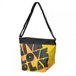 Nike Recycled Beach Shoulder Bag Bayan Çanta