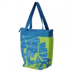 Nike Recycled Beach Tote Bayan Çanta -Medium-
