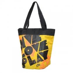 Recycled Beach Tote Bayan Çanta -Medium-