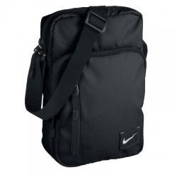 Nike Core Small Items II Çanta