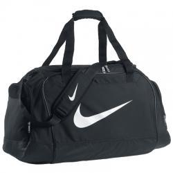 Спортивные сумки через плечо.  Купить онлайн - женские, мужские сумки Adidas, Nike, Puma, Reebok.  4 февраля 2012.