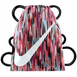 Nike Young Athletes Graphic Gymsack Çanta