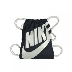 Nike Herigate Gym Sack Çanta
