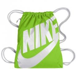 Nike Heritage Gymsack Çanta