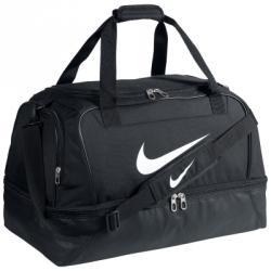 Nike Team Hardcase Spor Çanta -Large-