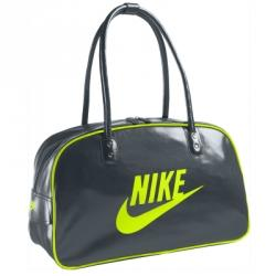 Nike Heritage Si Shoulder Club Çanta