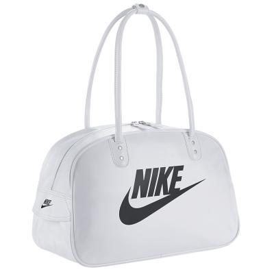 Nike Heritage Si Shoulder Club SS15 Kadın Çanta  BA4269-101 - Barcin.com 4fccc75de24