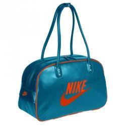 Nike Heritage Si Shoulder Club Çanta