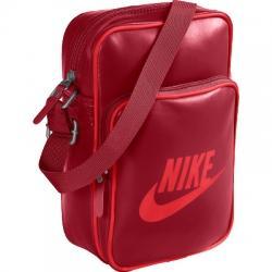 Nike Heritage Si Small Items II Çanta