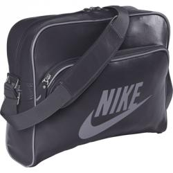 Nike Heritage Si Track Çanta