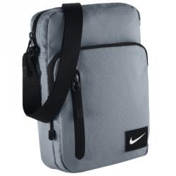 Nike Core Small Items II Çanta
