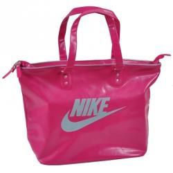 Nike Heritage Si Tote Çanta