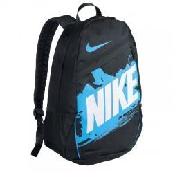 Nike Classic Turf Backpack Sırt Çantası
