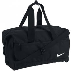 Nike Libero Compact Duffel Spor Çanta