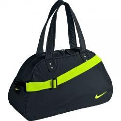 Nike Athletic Dpt C72 Medium Çanta