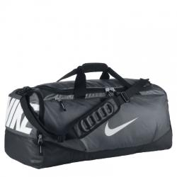 Nike Team Training Mix Air Duffel -Large-