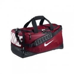 Nike Team Train Max Air Duffel Spor Çanta -Medium-