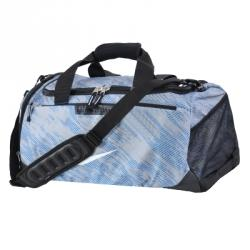 Nike Tm Train Max Air Duffel Grphic Çanta