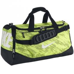 Nike Tm Train Max Air Duffel Graphic Çanta -Medium-