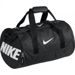 Nike Team Training Mini Duffel Spor Çanta