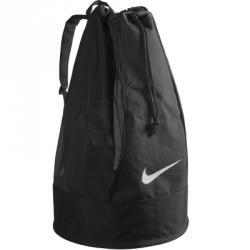 Nike Club Team Ball Bag 2.0 Top Çantası