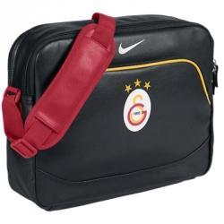 Nike Galatasaray Allegiance Shoulder Bag Çanta