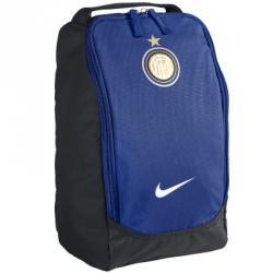 Nike Inter Milan Allegiance Ayakkabı Çantası