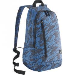 Nike Womens Backpack Sırt Çantası