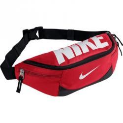 Nike Team Training Waistpack Bel Çantası