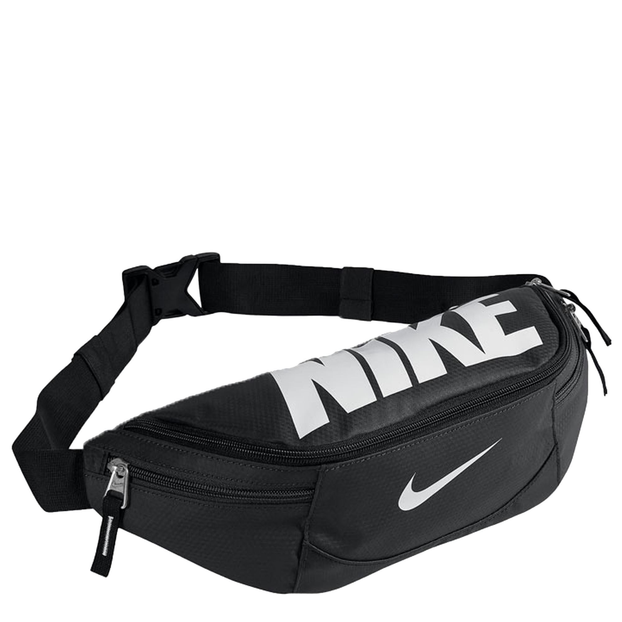 92ca1590ac1d9 Nike Team Training Waistpack CO Bel Çantası #BA4601-067 - Barcin.com
