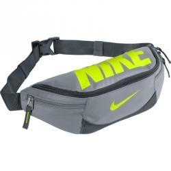 Nike Team Training Waistpack Beş Çantası