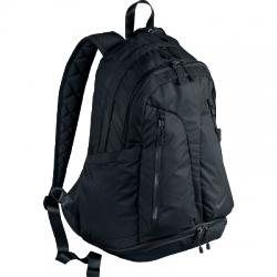 Nike Ultimatum Victory Backpack Sırt Çantası