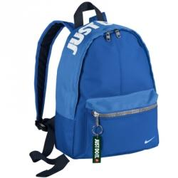 Nike Young Athletes Classic Backpack Sırt Çantası