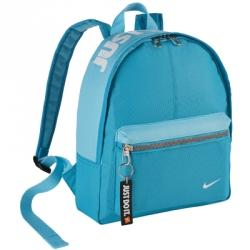 Nike Young Athletes Classic Backpack Sırt Çantası