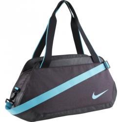 Nike C72 Legend 2.0 Çanta