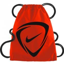 Nike Football Gymsack 2.0 Çanta