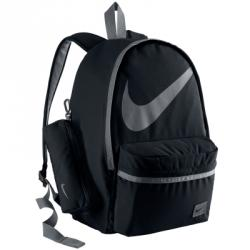 Nike Young Athletes Halfday Bt Sırt Çantası