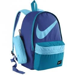 Nike Young Athletes Halfday Bt Sırt Çantası