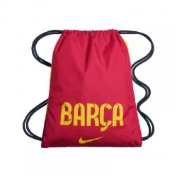 Nike Allegiance Fc Barcelona Gymsack Çanta