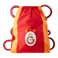 Galatasaray Gymsack Çanta
