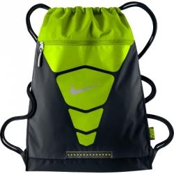 Nike Team Training Gymsack Çanta
