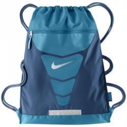 Nike Vapor Gymsack Çanta