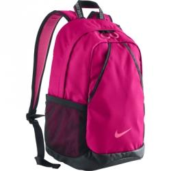 Nike Varsity Backpack Sırt Çantası