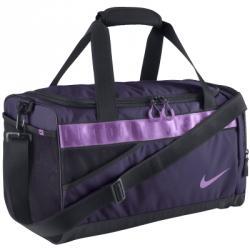 Nike Varsity Duffel Spor Çanta