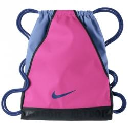 Nike Varsity Gymsack Çanta